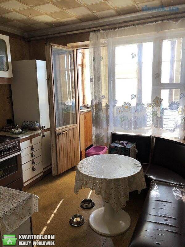 продам 2-комнатную квартиру Киев, ул. Героев Сталинграда пр 1 - Фото 1