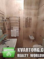 сдам 1-комнатную квартиру Киев, ул. Антоновича 158 - Фото 4