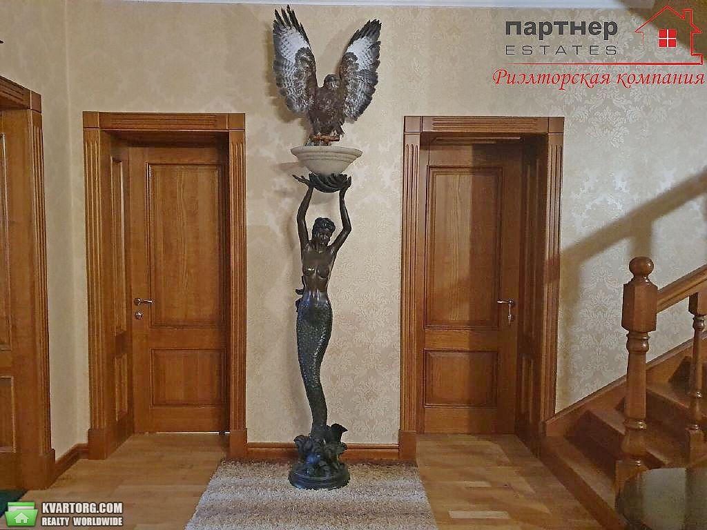 продам дом Одесса, ул.центральная - Фото 7