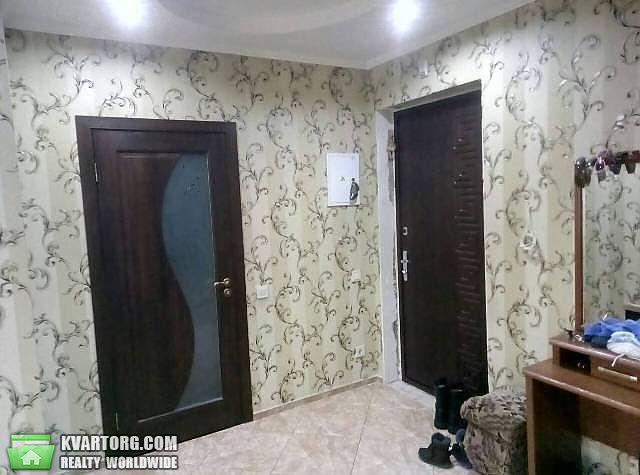 продам 3-комнатную квартиру. Одесса, ул.Глушко . Цена: 100000$  (ID 2116328) - Фото 4