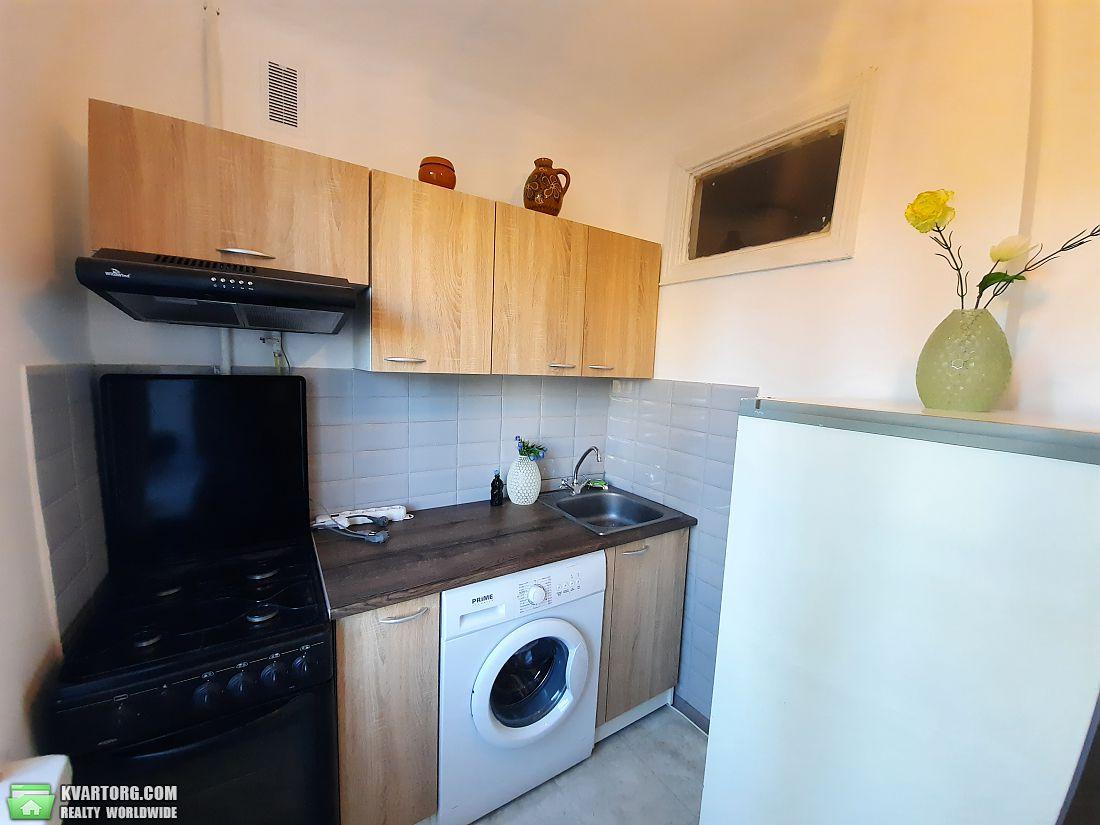продам 2-комнатную квартиру Киев, ул.Карпинского 10 - Фото 7