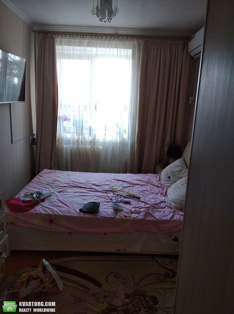 продам 3-комнатную квартиру Днепропетровск, ул.Проспект Героев Сталингра 140 - Фото 1