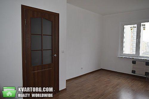 продам 1-комнатную квартиру. Киев, ул. Гмыри 12б. Цена: 36500$  (ID 2016932) - Фото 1