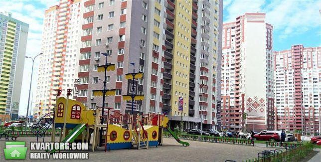 продам 1-комнатную квартиру. Киев, ул.ЖК  21. Цена: 34500$  (ID 2234158) - Фото 3