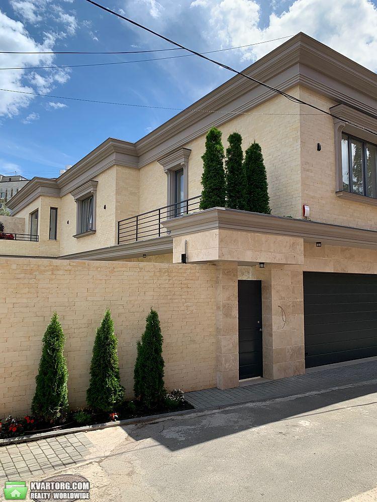 продам дом Одесса, ул.Чубаевский переулок - Фото 1