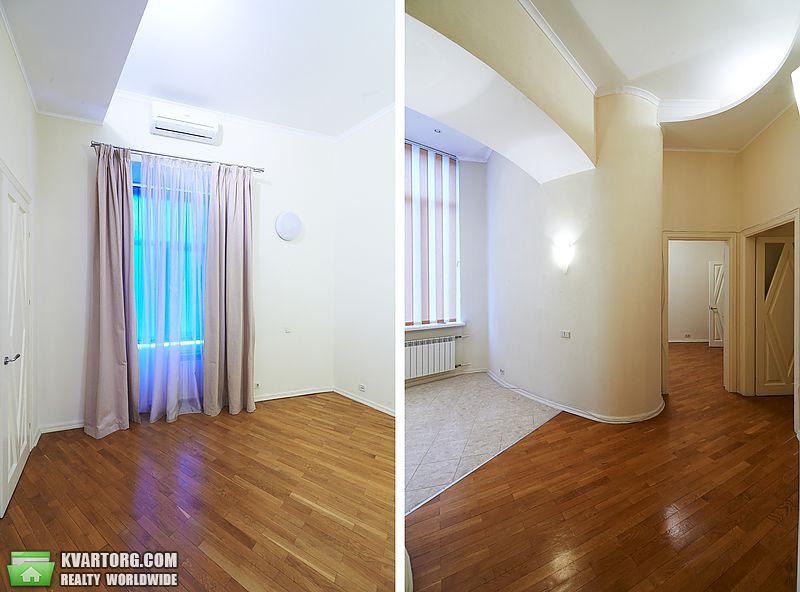 сдам 4-комнатную квартиру Киев, ул. Шелковичная 30А - Фото 2