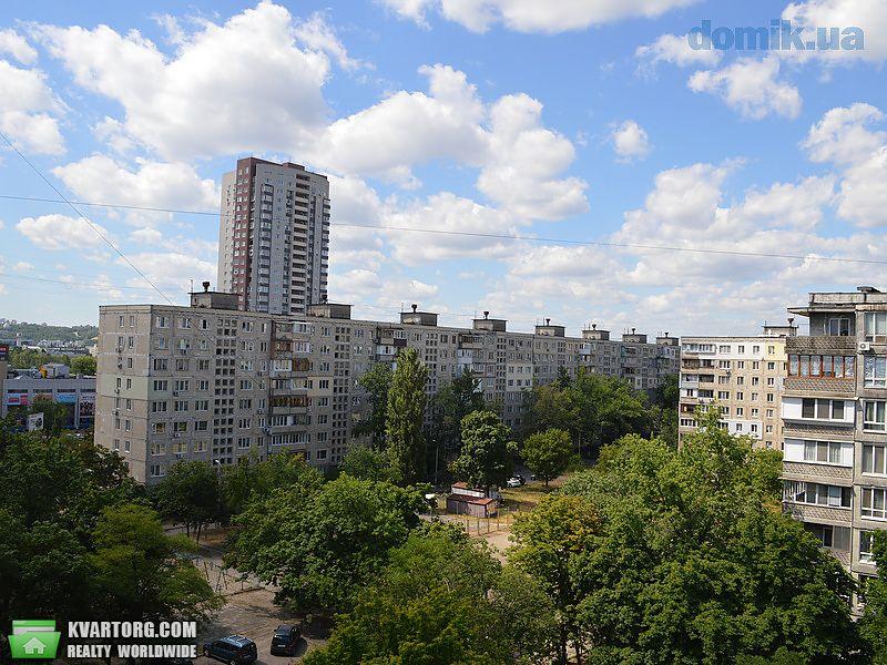продам 1-комнатную квартиру. Киев, ул. Оболонский пр 5. Цена: 38000$  (ID 2270682) - Фото 2