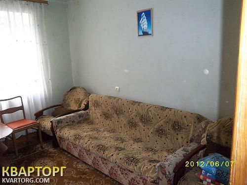 Одесса лузановка купить самую дешевую квартиру