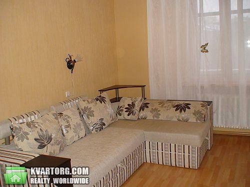 сдам 2-комнатную квартиру Харьков, ул.Ольминского - Фото 2