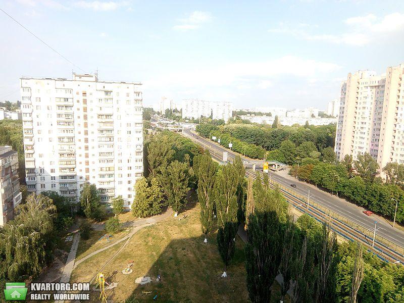 продам 1-комнатную квартиру. Киев, ул.Курбаса . Цена: 26500$  (ID 2134879) - Фото 6