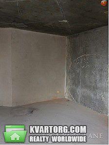 продам 4-комнатную квартиру. Киев, ул. Старонаводницкая 13а. Цена: 280000$  (ID 1794786) - Фото 6