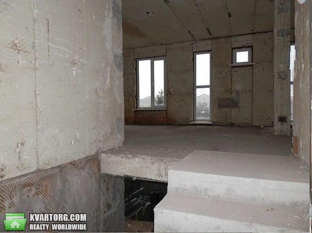 продам дом Днепропетровск, ул.Котовського 47а - Фото 6