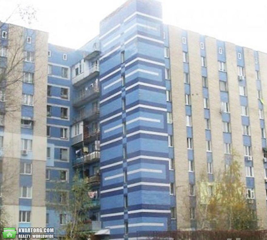продам 2-комнатную квартиру Киев, ул. Клавдиевская 24 - Фото 7