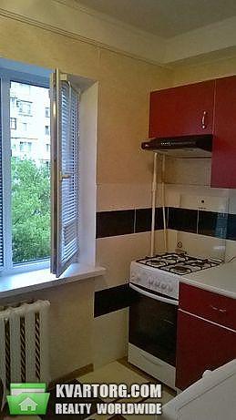 продам 1-комнатную квартиру Киев, ул. Автозаводская 89 - Фото 7