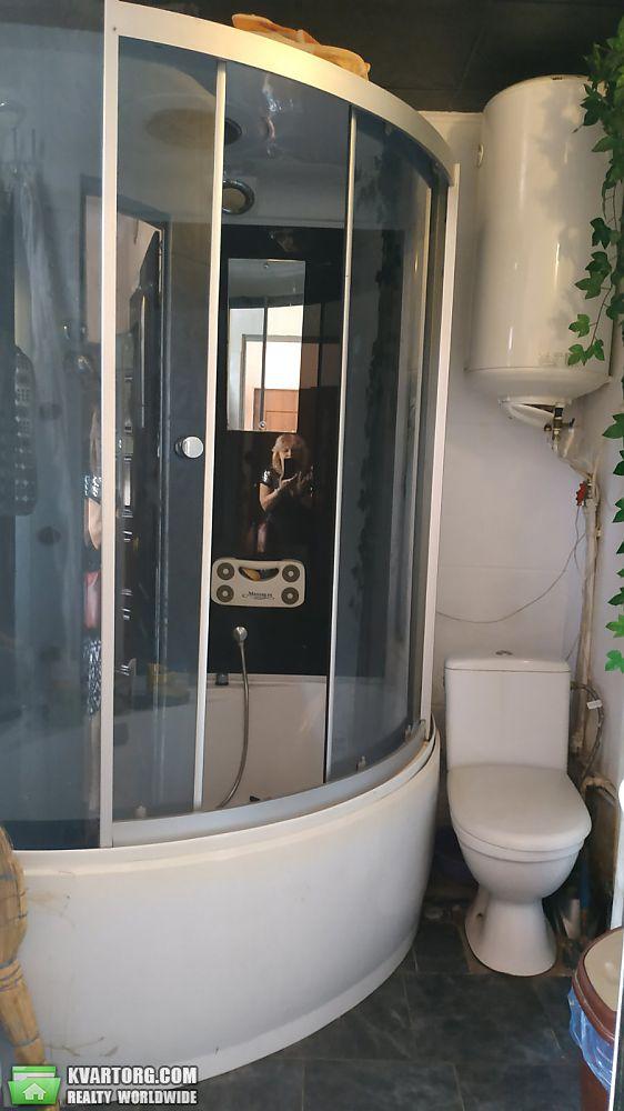 продам 2-комнатную квартиру Одесса, ул.Известковая 77 - Фото 2