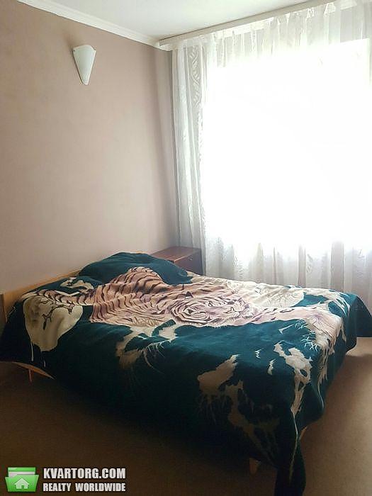 сдам 2-комнатную квартиру Харьков, ул.ощепкова - Фото 3