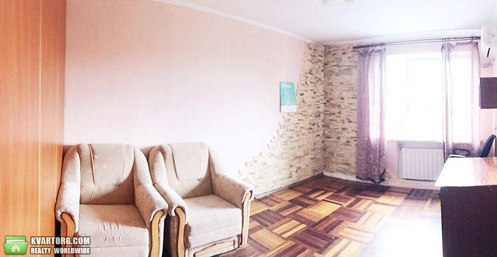 продам 2-комнатную квартиру Киев, ул. Клавдиевская 24 - Фото 6