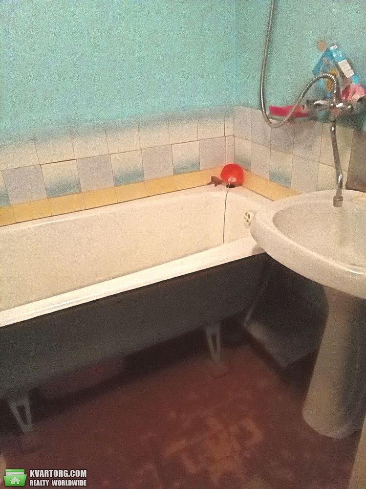продам 3-комнатную квартиру Днепропетровск, ул.Янтарная - Фото 7