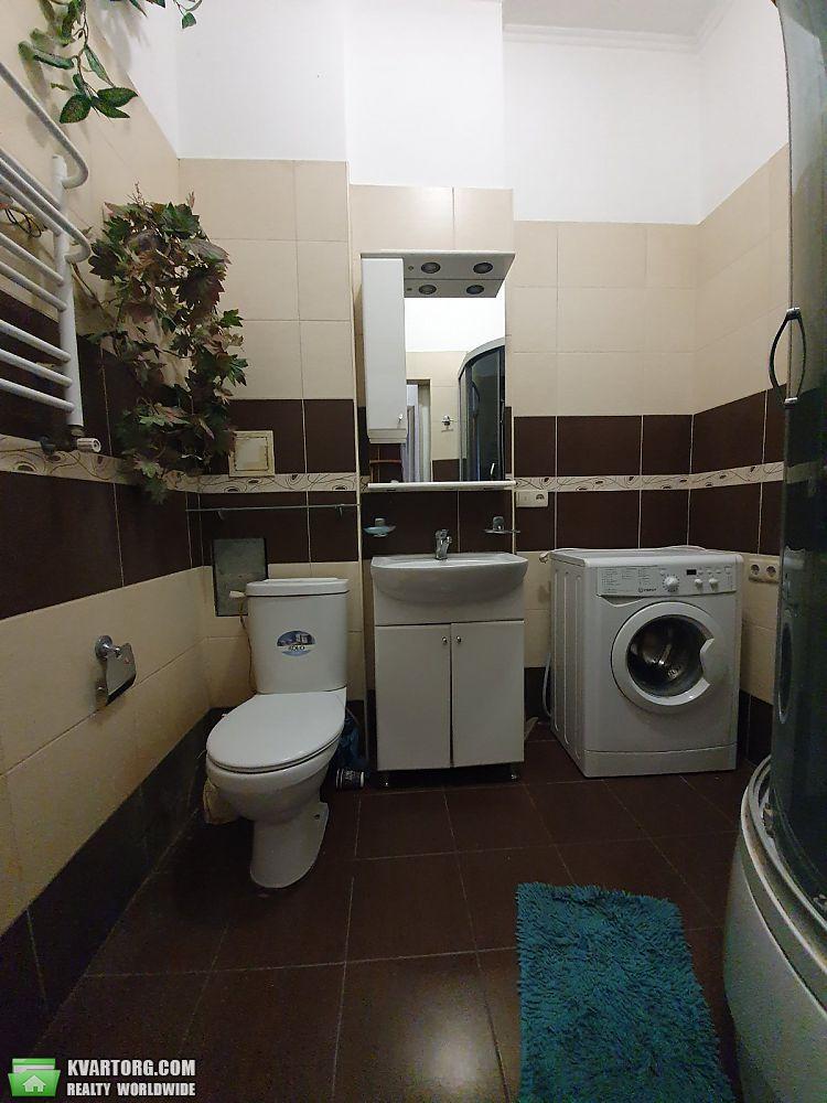 продам 2-комнатную квартиру Одесса, ул.Балковская 22а - Фото 7