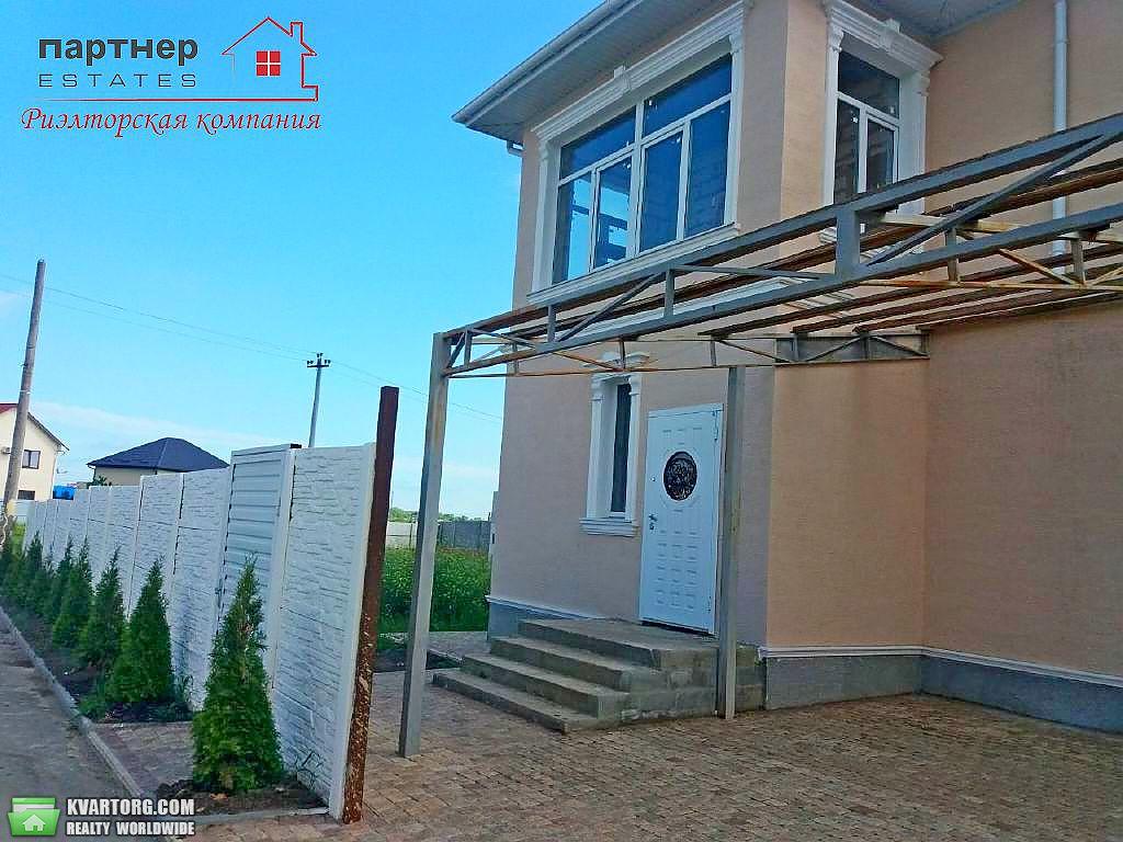 продам дом. Одесса, ул.Гарманная . Цена: 90000$  (ID 2391658) - Фото 1