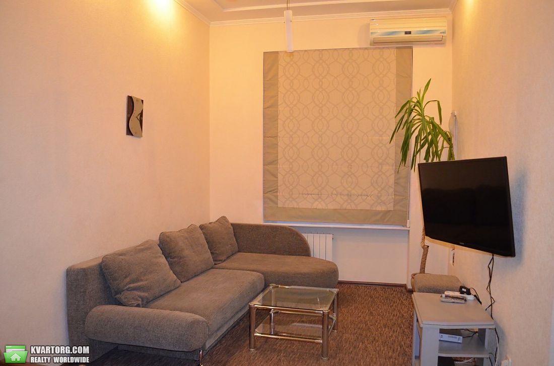 сдам 2-комнатную квартиру Киев, ул. Бассейная - Фото 6