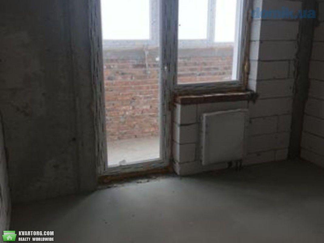 продам 3-комнатную квартиру Киев, ул. Дегтяренко 31б - Фото 5