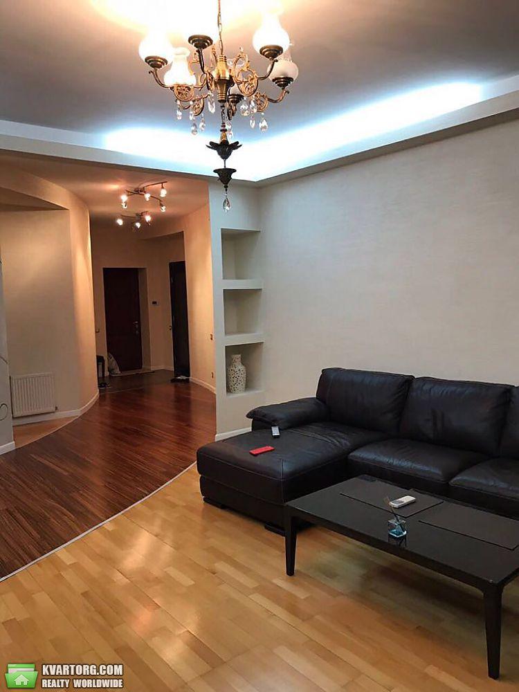 продам 2-комнатную квартиру Одесса, ул.Мукачевский Переулок 6 - Фото 8