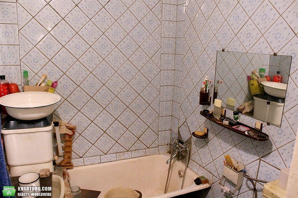 сдам 2-комнатную квартиру Днепропетровск, ул.пр. Правды 54 - Фото 1