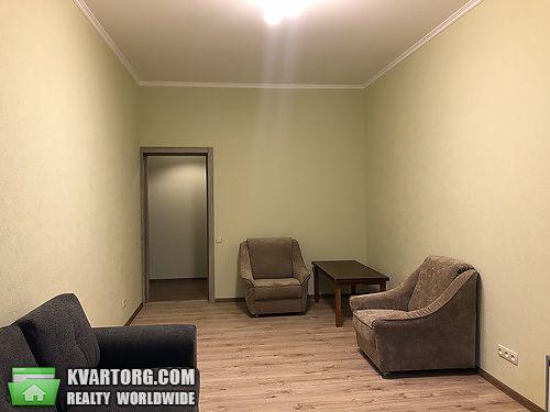 сдам 1-комнатную квартиру Киев, ул. Институтская 25 - Фото 9
