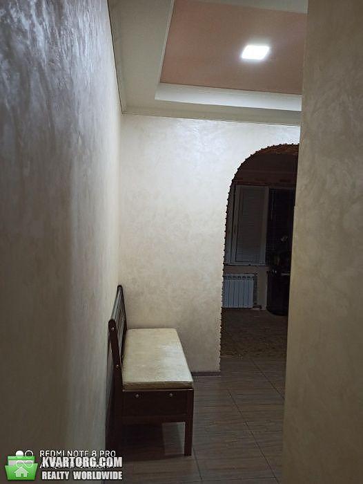 продам 1-комнатную квартиру Киев, ул. Малиновского 25а - Фото 4