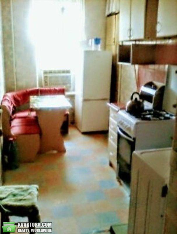 продам 3-комнатную квартиру. Одесса, ул.Старопортофранковская . Цена: 44000$  (ID 2111797) - Фото 4