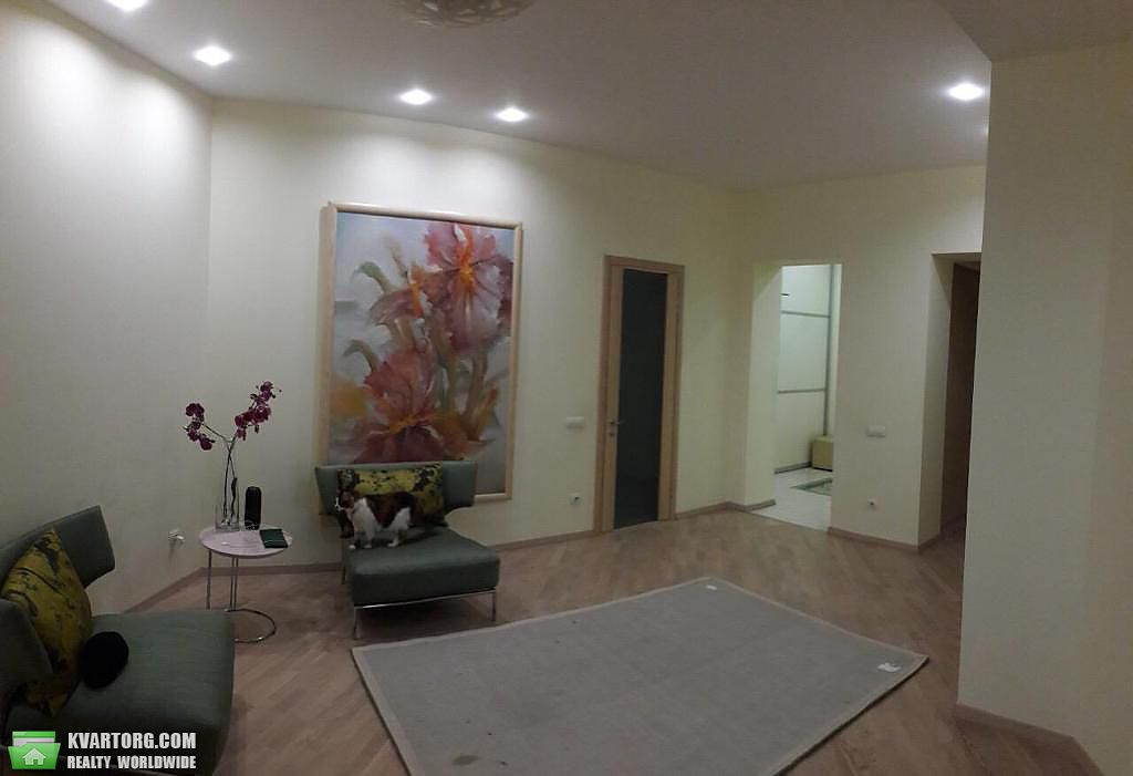 продам 5-комнатную квартиру Днепропетровск, ул.Гоголя - Фото 6