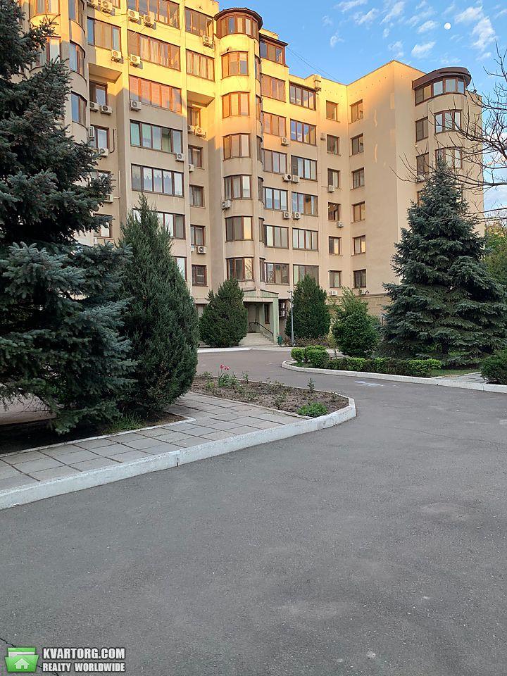продам 3-комнатную квартиру Одесса, ул.проспект Шевченко 29 А - Фото 1