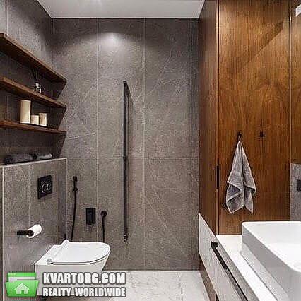 продам 4-комнатную квартиру Днепропетровск, ул. Симферопольская - Фото 7