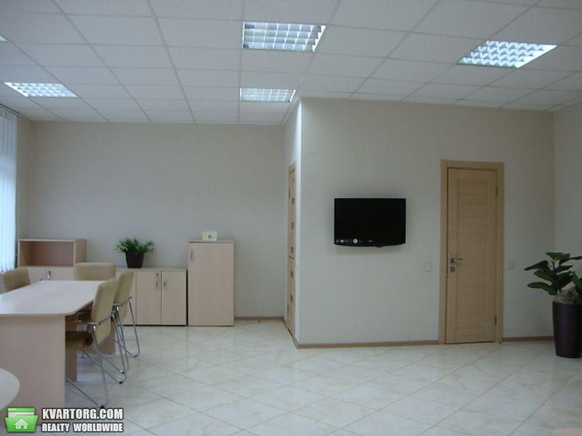 продам помещение Киев, ул. Гашека 24 - Фото 6