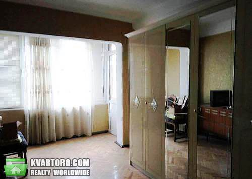 продам 2-комнатную квартиру. Киев, ул. Клименко 40. Цена: 42000$  (ID 2085486) - Фото 2