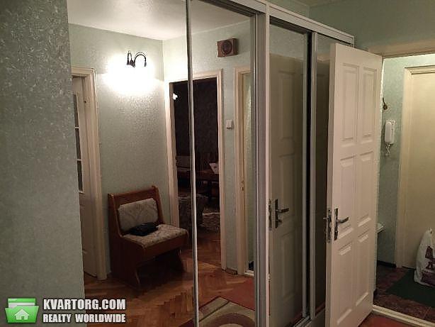 сдам 3-комнатную квартиру. Киев, ул. Стуса 28. Цена: 320$  (ID 2099998) - Фото 9
