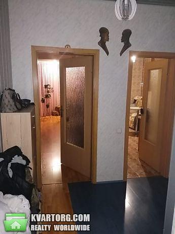 продам 1-комнатную квартиру Киев, ул. Героев Сталинграда пр 24 - Фото 7