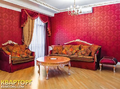 продам 5-комнатную квартиру Киев, ул.улица Дарвина 1 - Фото 5