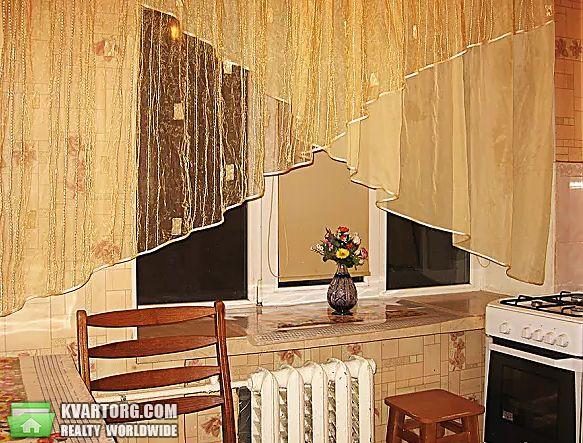 сдам 2-комнатную квартиру Киев, ул. Науки пр 6 - Фото 7