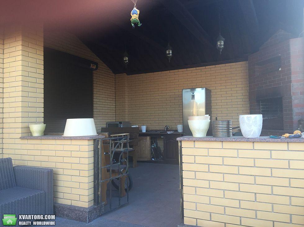 продам дом Днепропетровск, ул.байкальская - Фото 4