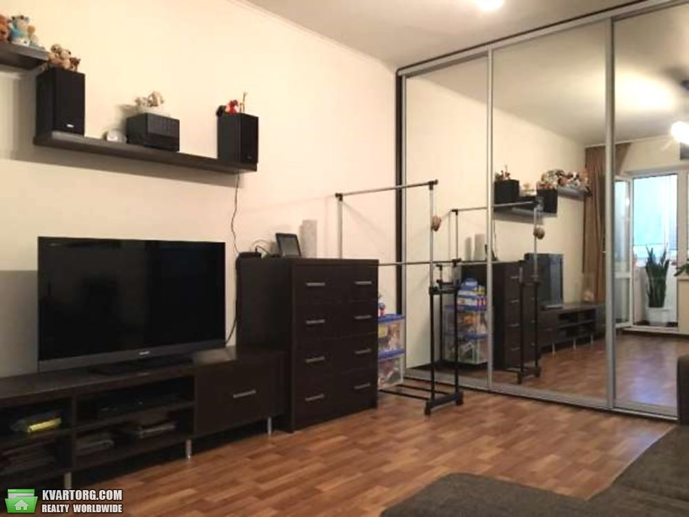 продам 1-комнатную квартиру Харьков, ул.валентиновская