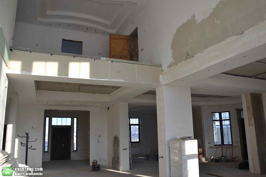 продам дом Киевская обл., ул.Ходосеевка - Фото 2