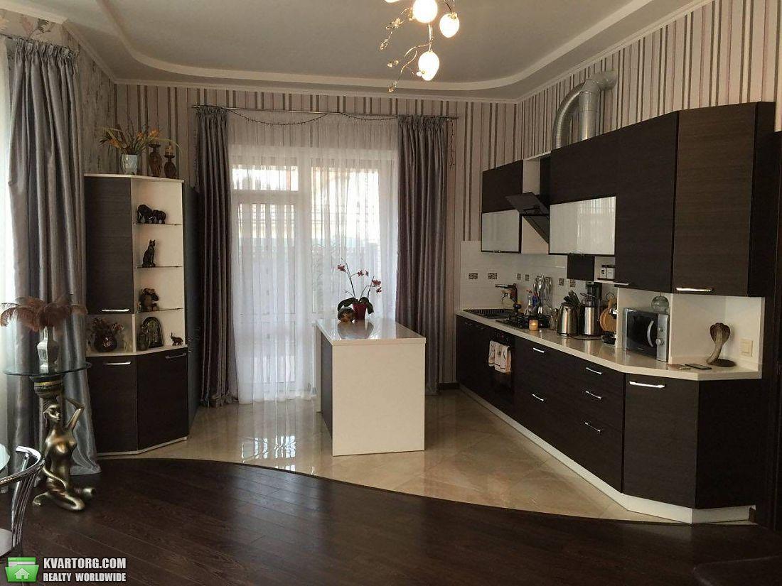 продам дом. Одесса, ул.Совиньон . Цена: 240000$  (ID 2016704) - Фото 1