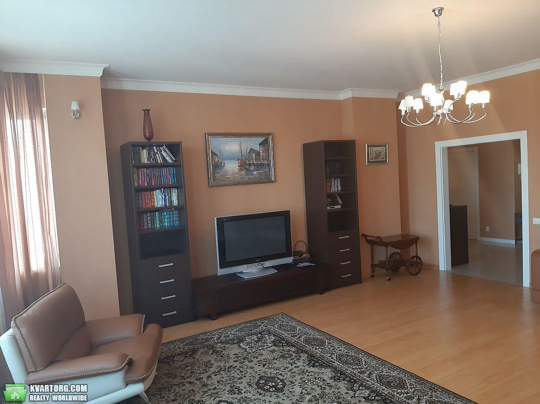 продам 2-комнатную квартиру Киев, ул. Тимофеевой 3 - Фото 1