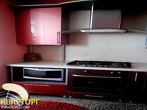 продам 2-комнатную квартиру Днепропетровск, ул.литовская - Фото 3