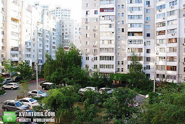 продам 2-комнатную квартиру Одесса, ул.Маршала Говорова улица - Фото 1