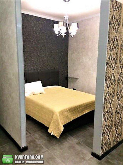 сдам 1-комнатную квартиру Киев, ул. Златоустовская 47/49 - Фото 3