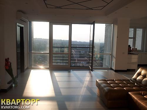 продам 4-комнатную квартиру Днепропетровск, ул.р- парка Глобы - Фото 3