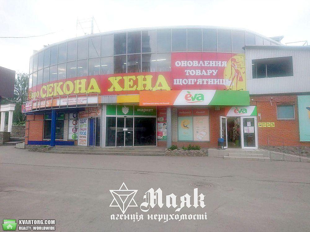 сдам нежилой фонд Киевская обл., ул.Леваневского 53 - Фото 2